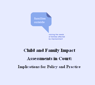 thumb-child-impact-statements