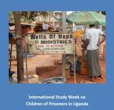 Wells Of Hope Report