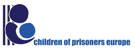 2016 - Not my Crime - Still my Sentence. Children of Prisoners Europe.