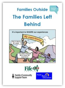 families-left-behind-image
