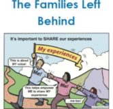 Families Left Behind