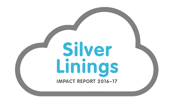Silver Linings Impact Report