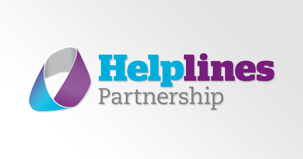Level 3 Advanced Helpline Skills