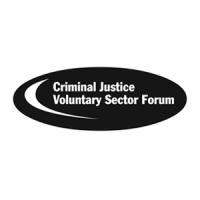 Criminal Justice Voluntary Justice Forum