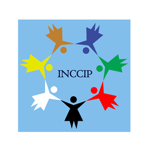 International Coalition for Children with Incarcerated Parents