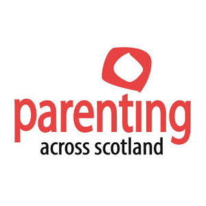 Parenting Across Scotland