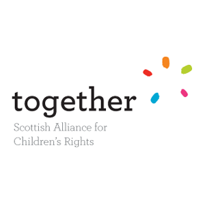 Together Scotland